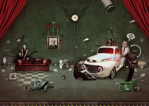freaks-theatre-show_xerty