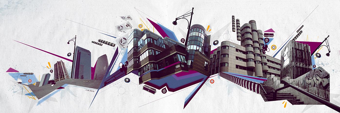 Dynamik-Struct_Xerty