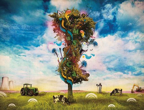 musicaltree_mr-xerty