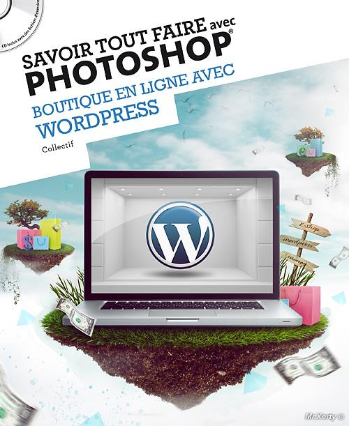 STF-WordPress