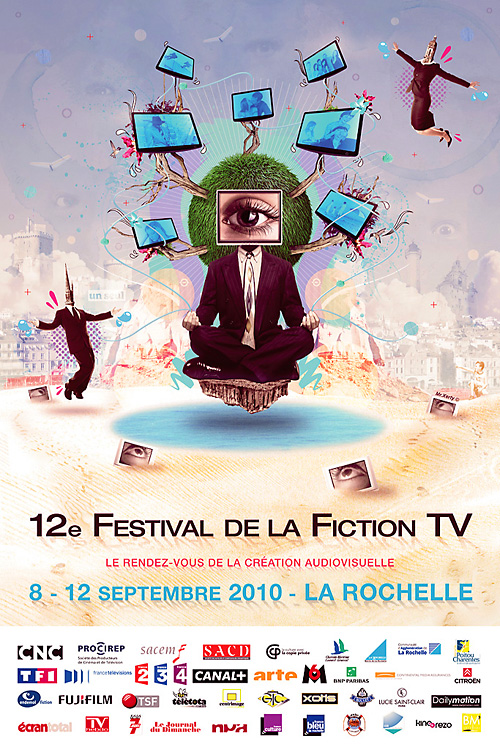 Festival-de-La-Fiction