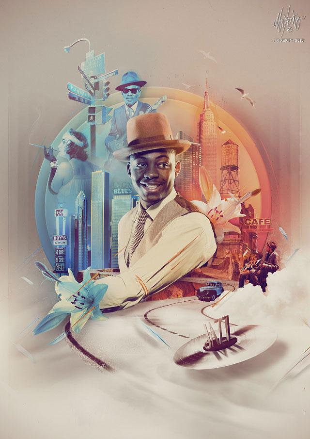 All-That-Jazz_Xerty