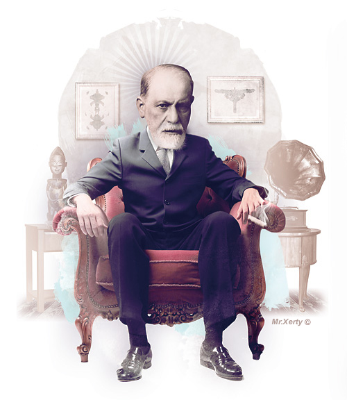 freud_xerty