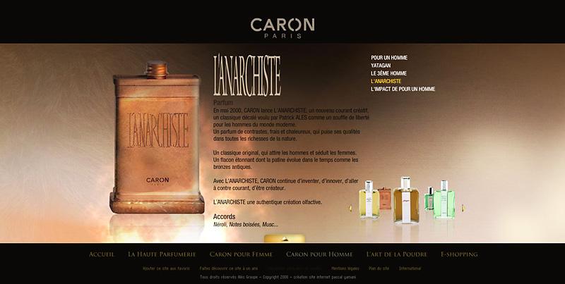 layout_caron_2