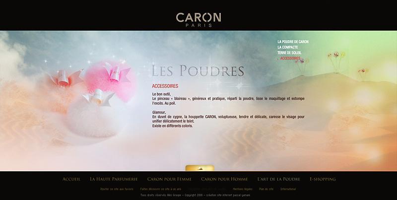 layout_caron_4