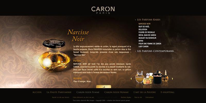 layout_caron_5