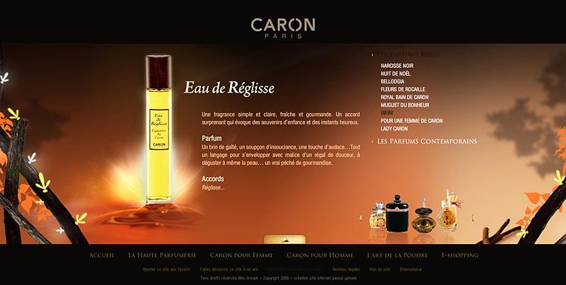 layout_caron_6