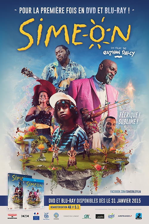 simeon-affiche-dvd-bluray_xerty