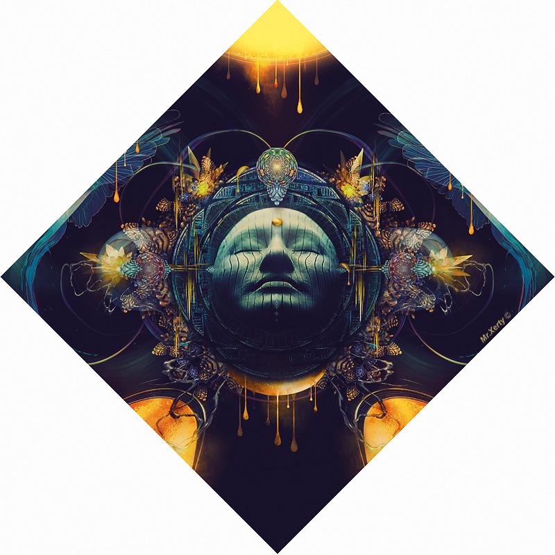 survie-gold_xerty
