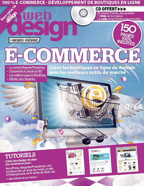 Web-Design-Magazine