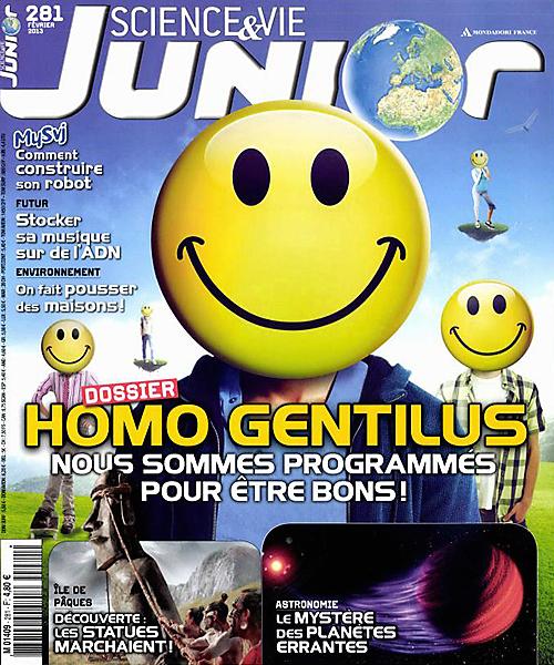 science-et-vie-junior_281_xerty