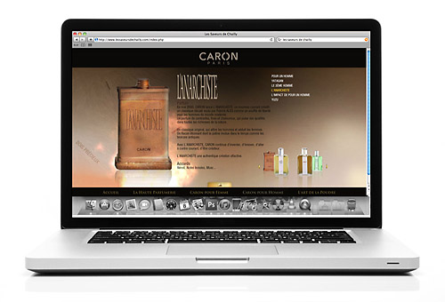 website_parfum