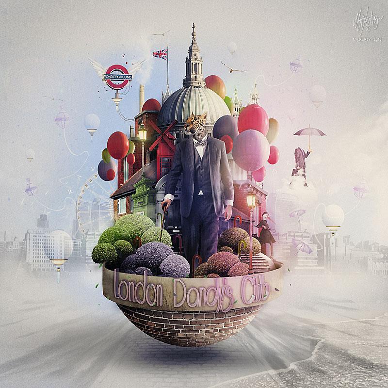 London-Dandys-Club_Xerty