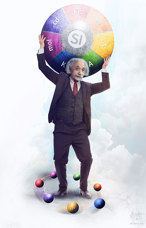 Einstein_Xerty