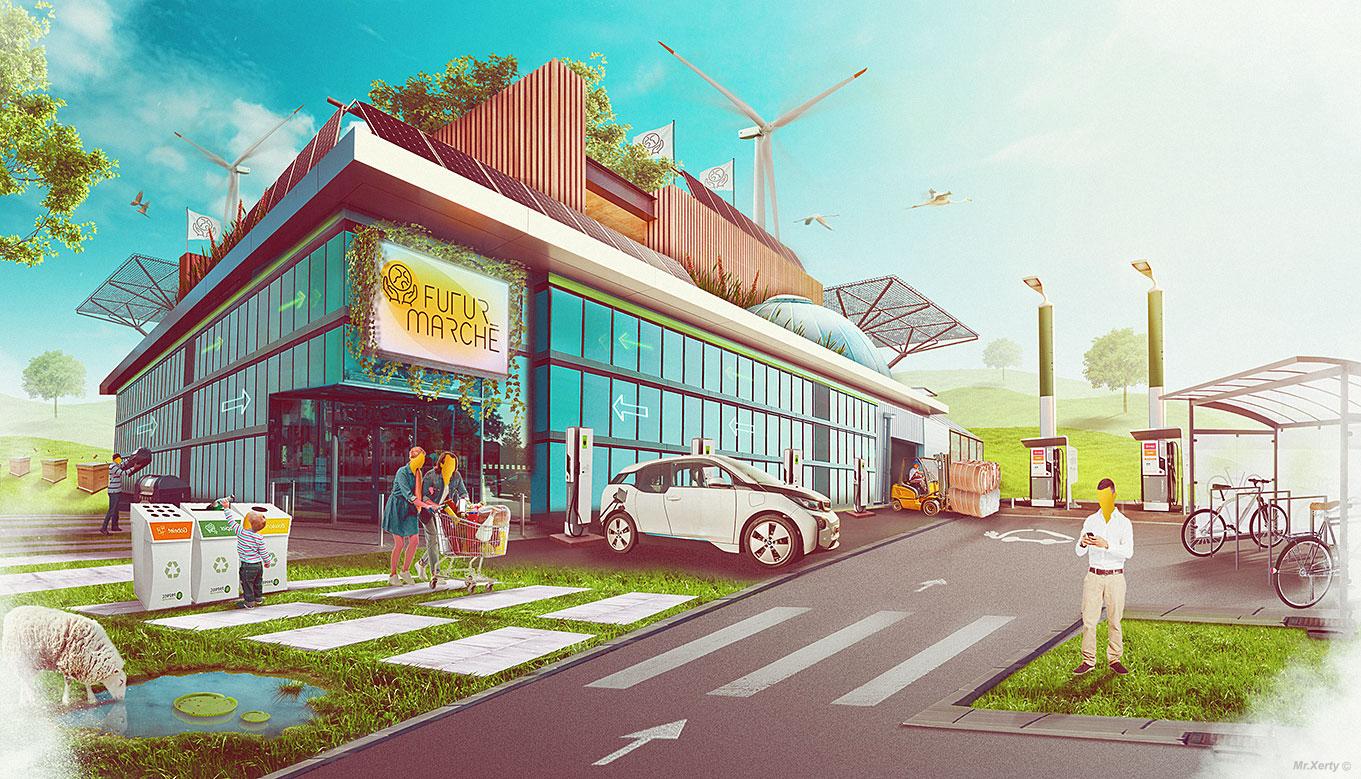 Supermarche-du-futur-finale_Xerty