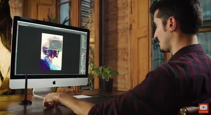 Adobe-Stock-Screen2_Xerty