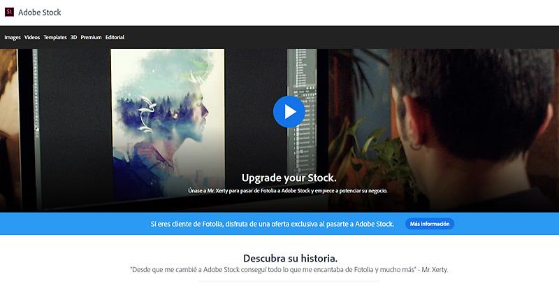 Adobe-Stock-Screen_Xerty