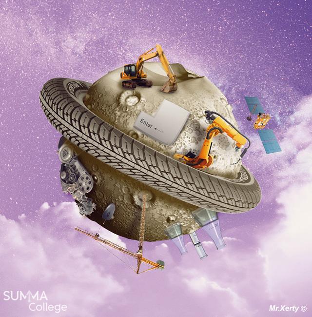 Planet3_SUMMA_Xerty