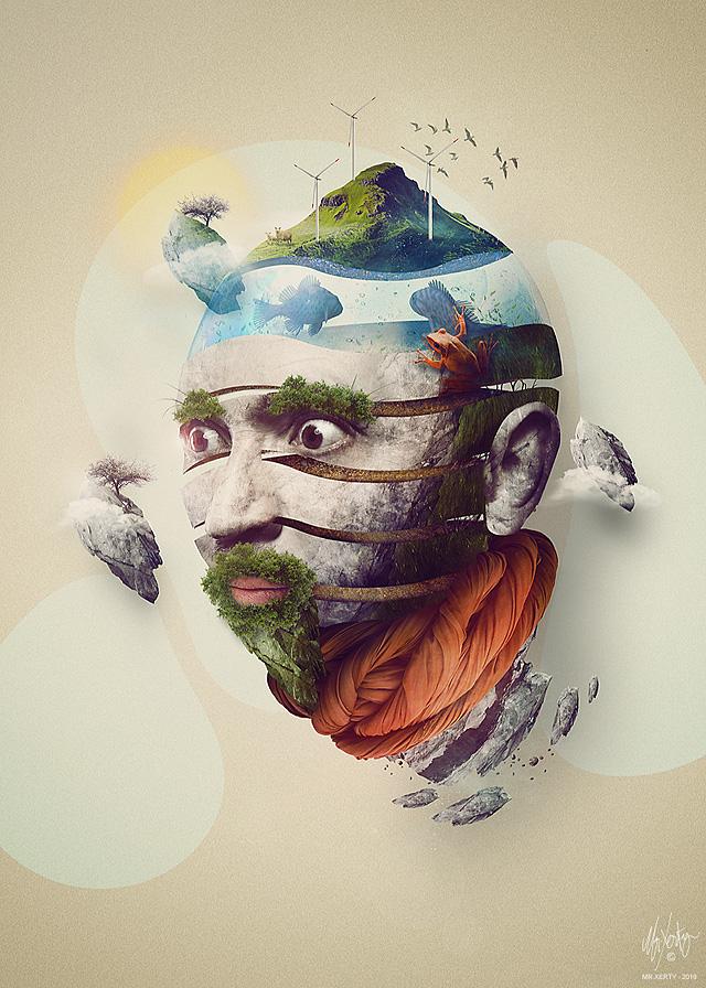 Brainquarium