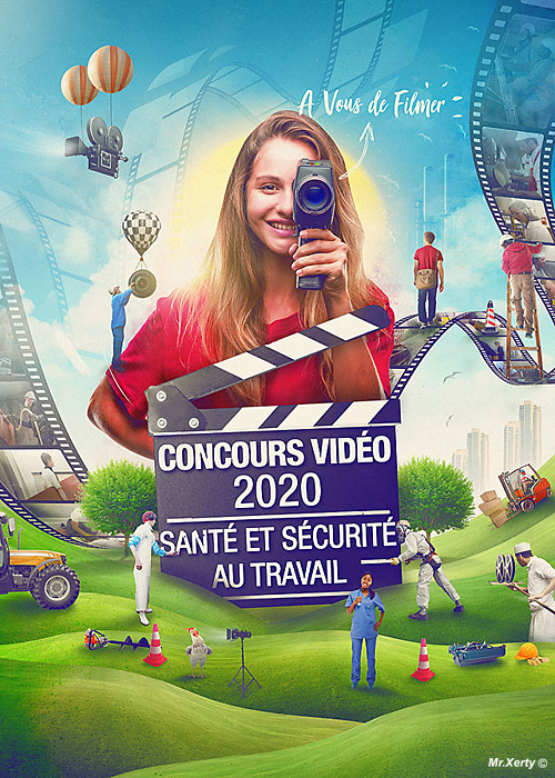 Affiche_Concours-Videos_Xerty