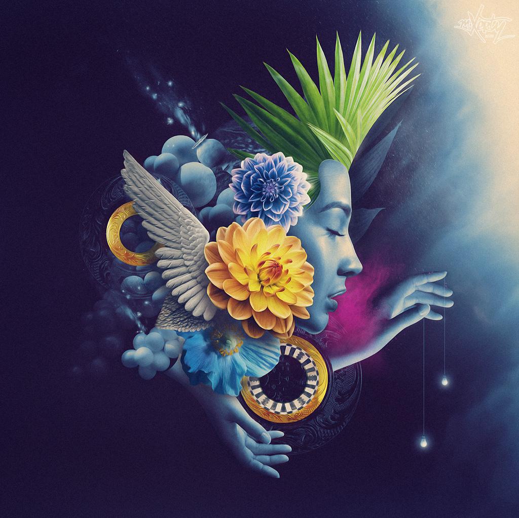 Flow-Her