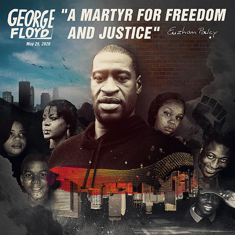 RIP-George-Floyd