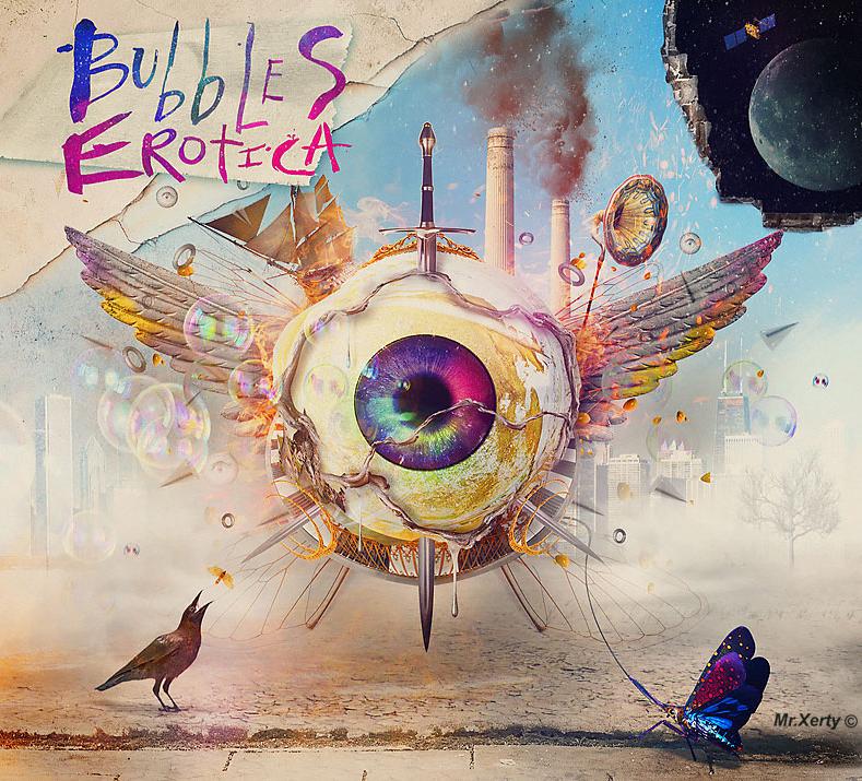 Bubbles_Xerty