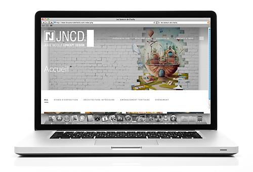 website_jncd