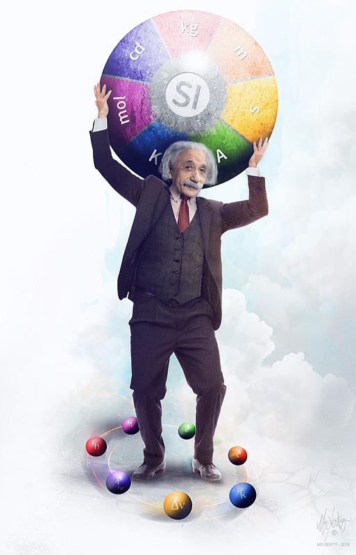 Einstein_Xerty