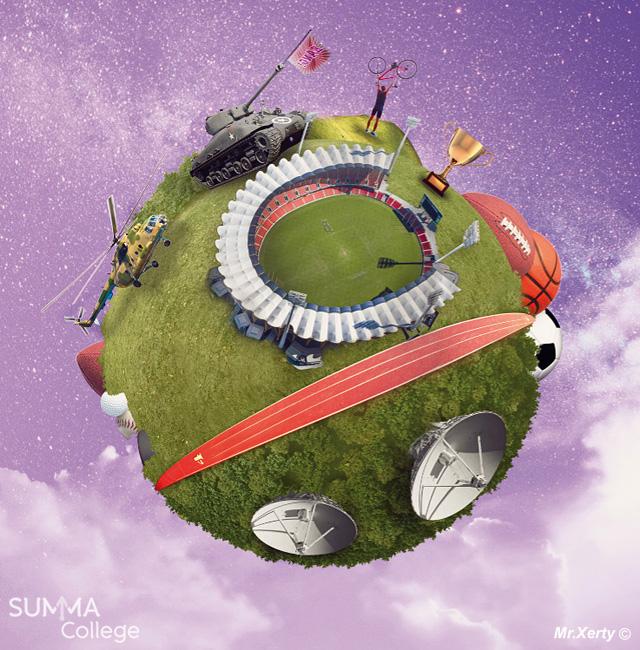 Planet2_SUMMA_Xerty