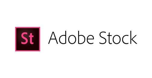 adobe-stock1496048239-logo_scanbook_retina