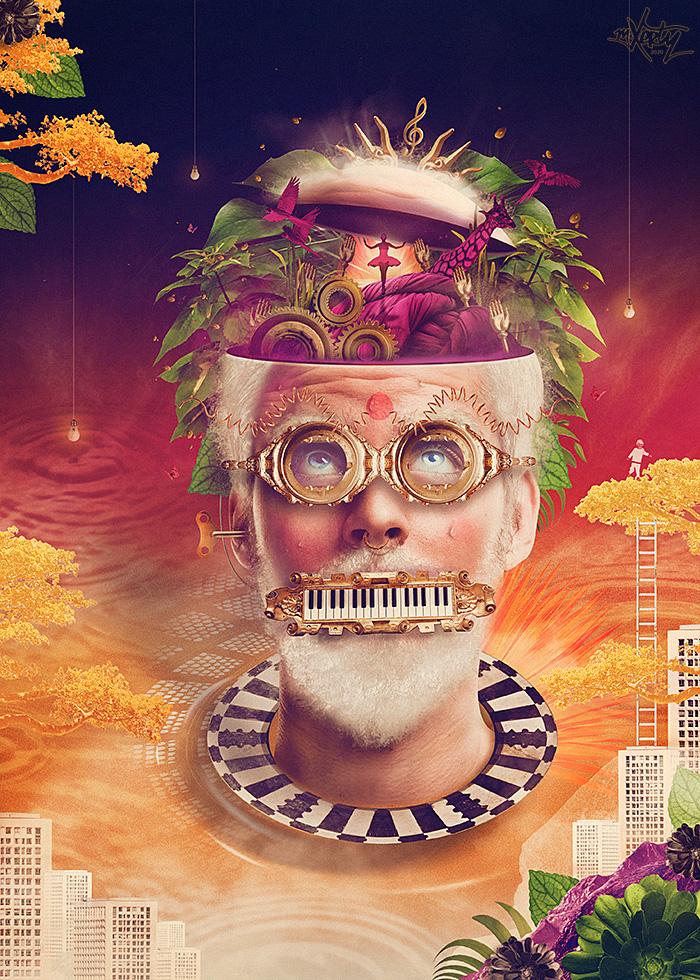 Grand-Master-Head_Xerty