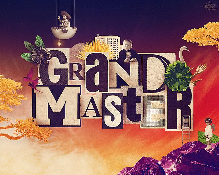 Grand-Master_Xerty