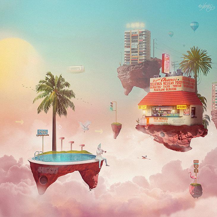 Floats_(la-tete-dans-les-nuages)_Xerty-(2)